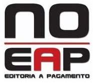 noEAP_tagliato