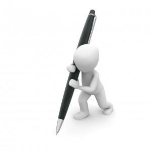 pen-1019814_1280